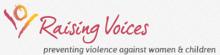 RAISINGVOICES-logo-400px-220x55.png