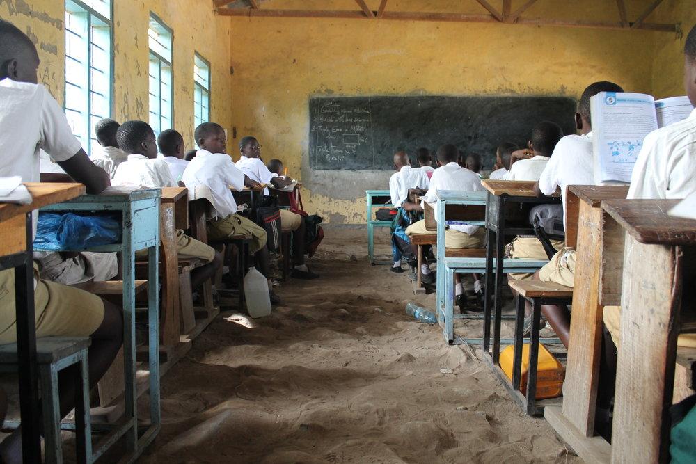 classroom floor.JPG