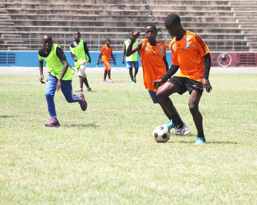 TA footballers.JPG