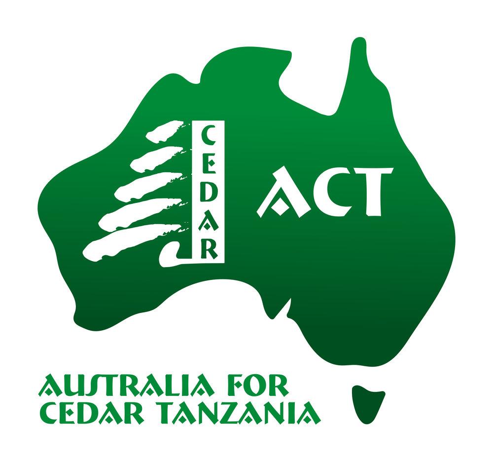 Cedar Australia_ACT-green.jpg