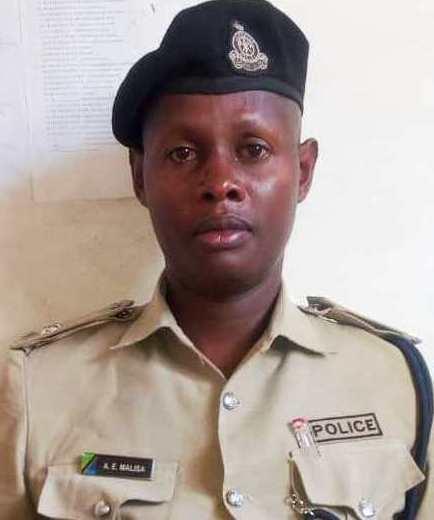 policeman pic.jpg