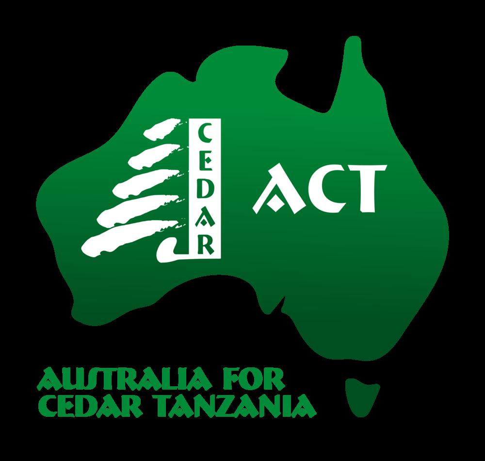 Cedar-_ACT-green.png
