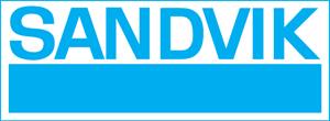 sandvik logo.png