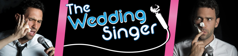 WeddingSinger1.jpg