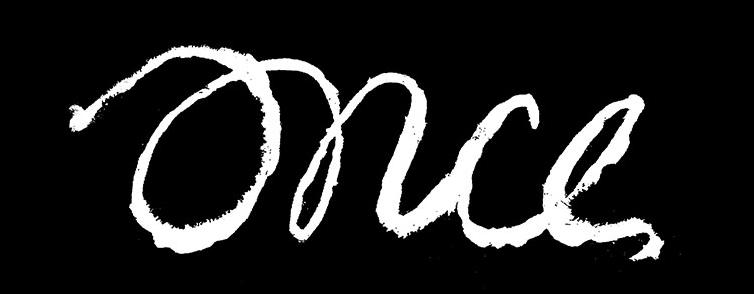 Once_1000_Logo.jpg