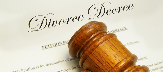 Blog law offices of mindin mindin pc you do not have to get divorced in the state you were married in so long as you satisfy the residency requirements for filing for divorce you can file solutioingenieria Choice Image