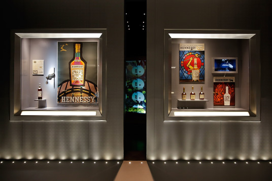 Hennessy_250_Tour_-__Jas_Hennessy__Co_Lintao_Zhan-536x357.jpg