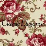 ClassicEleganceSwatch.jpg