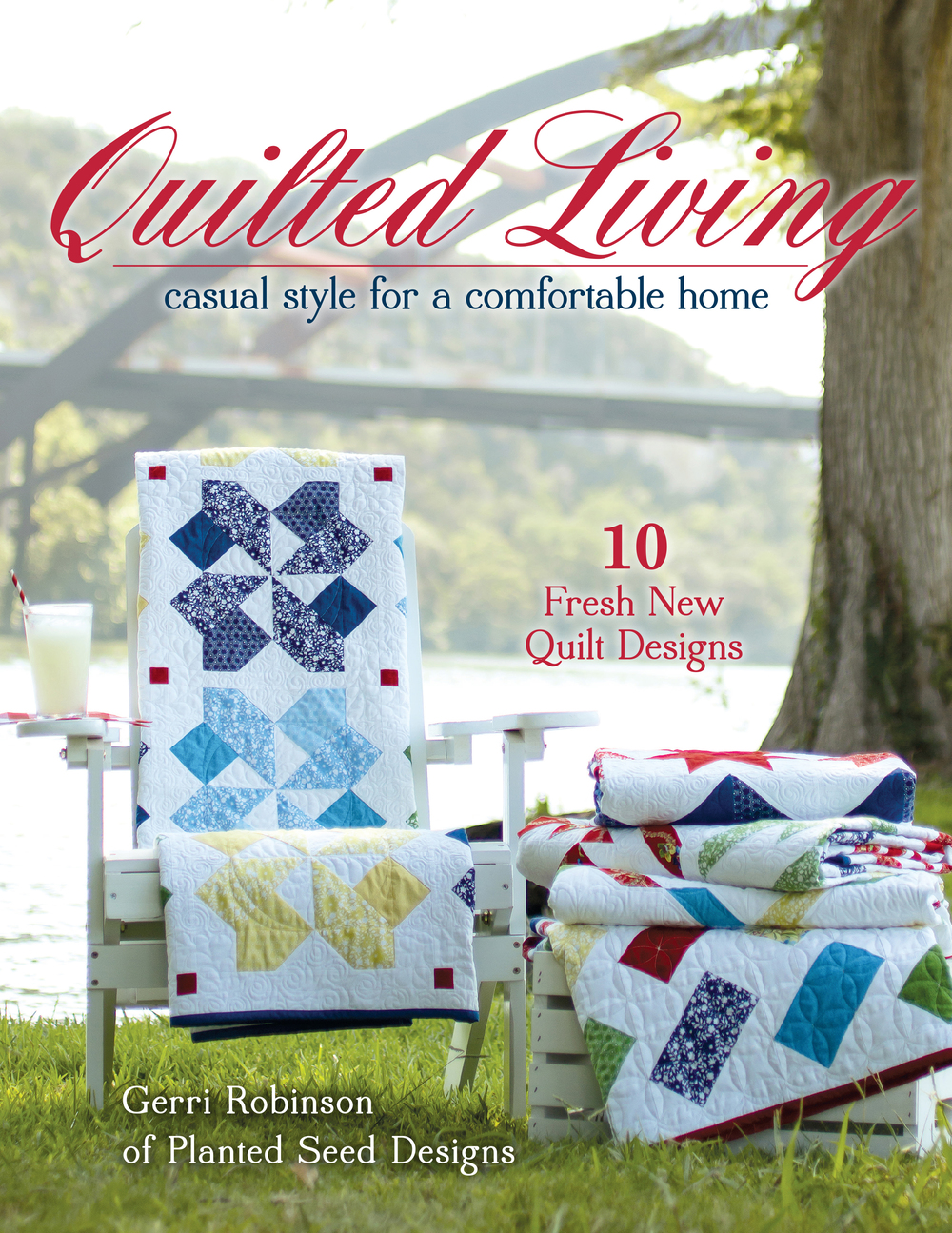 QuiltedLiving-FrontCover2.jpg