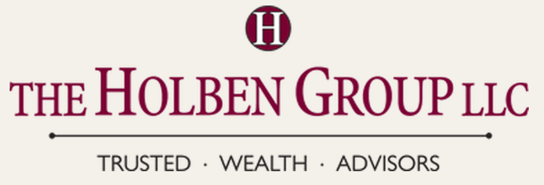 The Holben Group LLC