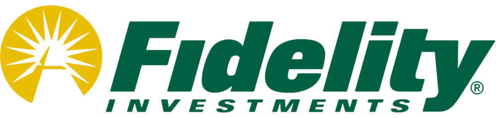 FIDELITY-logo-newest.png