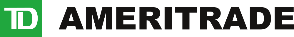 ameritrade-logo (1).png