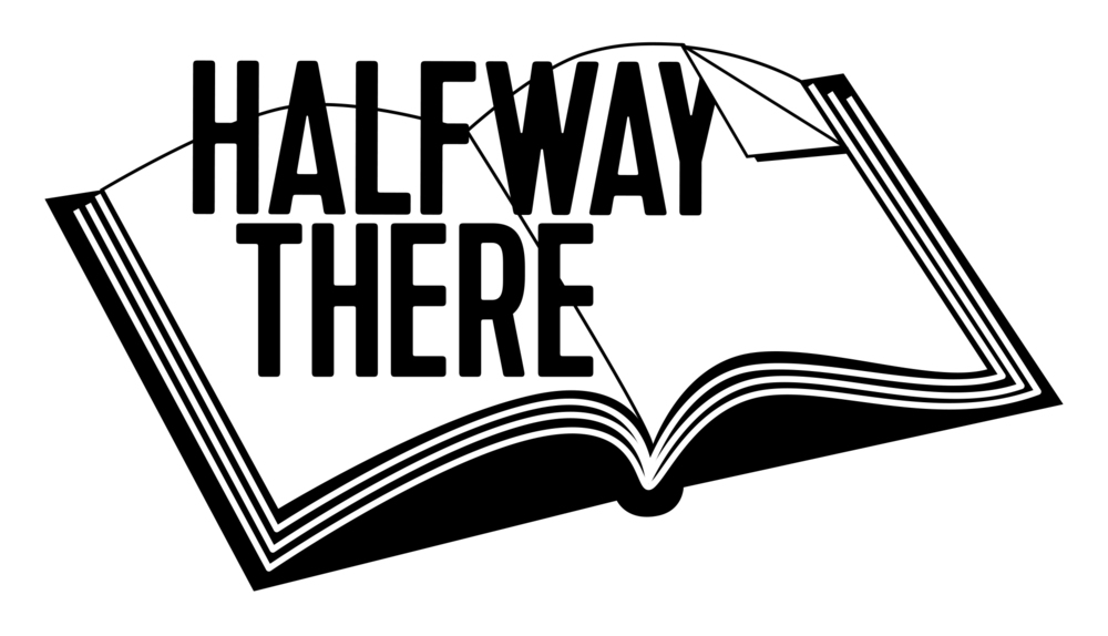Halfway There Florida Announces the Opening of Intensive ...
