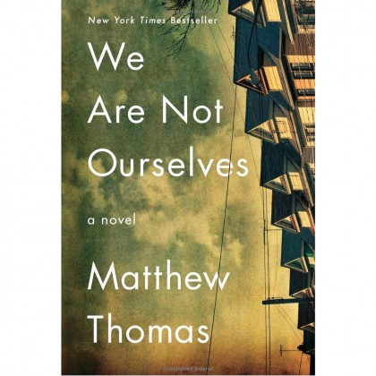book-Not-Ourselves-450.jpg