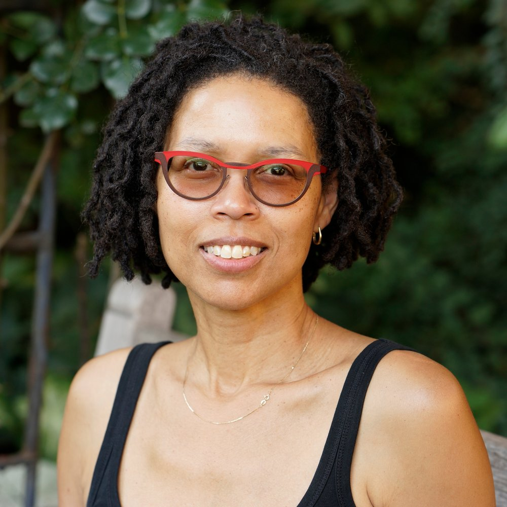 Evie Shockley, photo by Nancy Crampton black.jpg