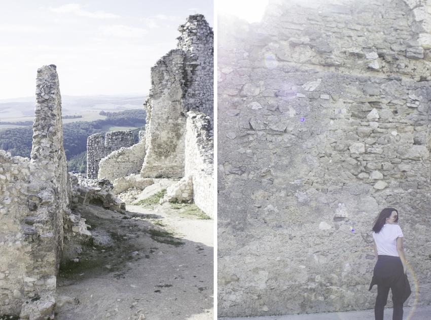 castle1s.jpg