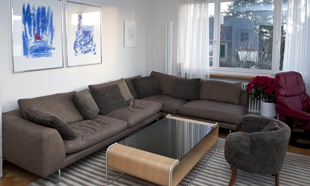 ... Liebreizend Wohnzimmer Ikea Begriff Tolles Dekoration Kche With Couch  Mit Tisch. Schwabart Jpg With Couch Mit Tisch