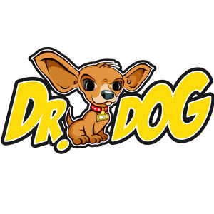 Dr_Dog.jpg