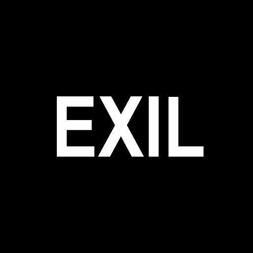 EXIL_Club.jpg