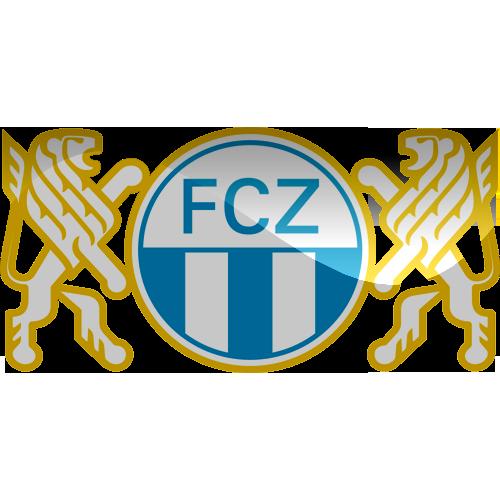 FC_Zürich.png