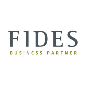 Fides_Business_Partner.jpg
