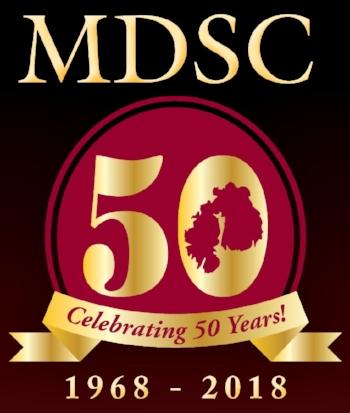 MDSC 50 logo.jpg