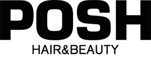 Posh Hair & Beauty - Hairdresser, Beauty and Nail Salon in Camden town NW1, Islington N1, Kings Cross, & Holloway N7