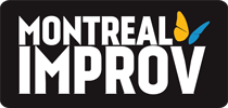 Montreal Improv.png