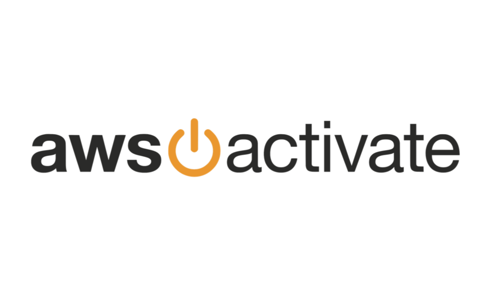 activate logo thumbnail.png