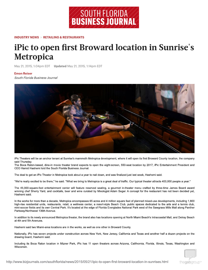 IPIC_Press_SouthFloridaBusinessJournalCom_052115.jpg