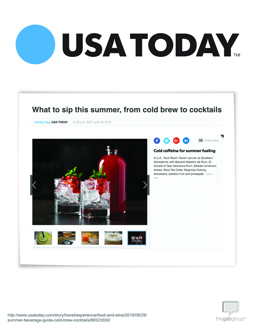 IPIC_TUCKROOMTAVERN_LA_Press_USATodayCom_062916.jpg