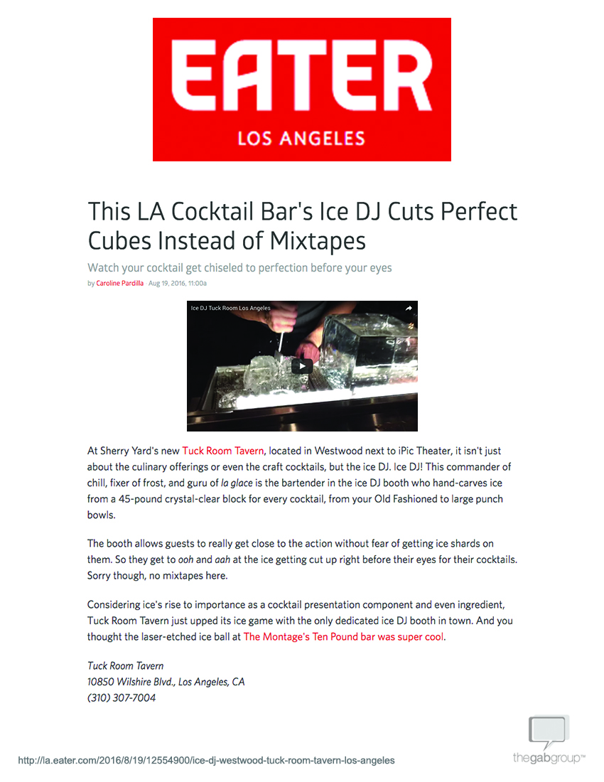 IPIC_TUCKROOMTAVERN_LA_Press_EaterCom_081916.jpg