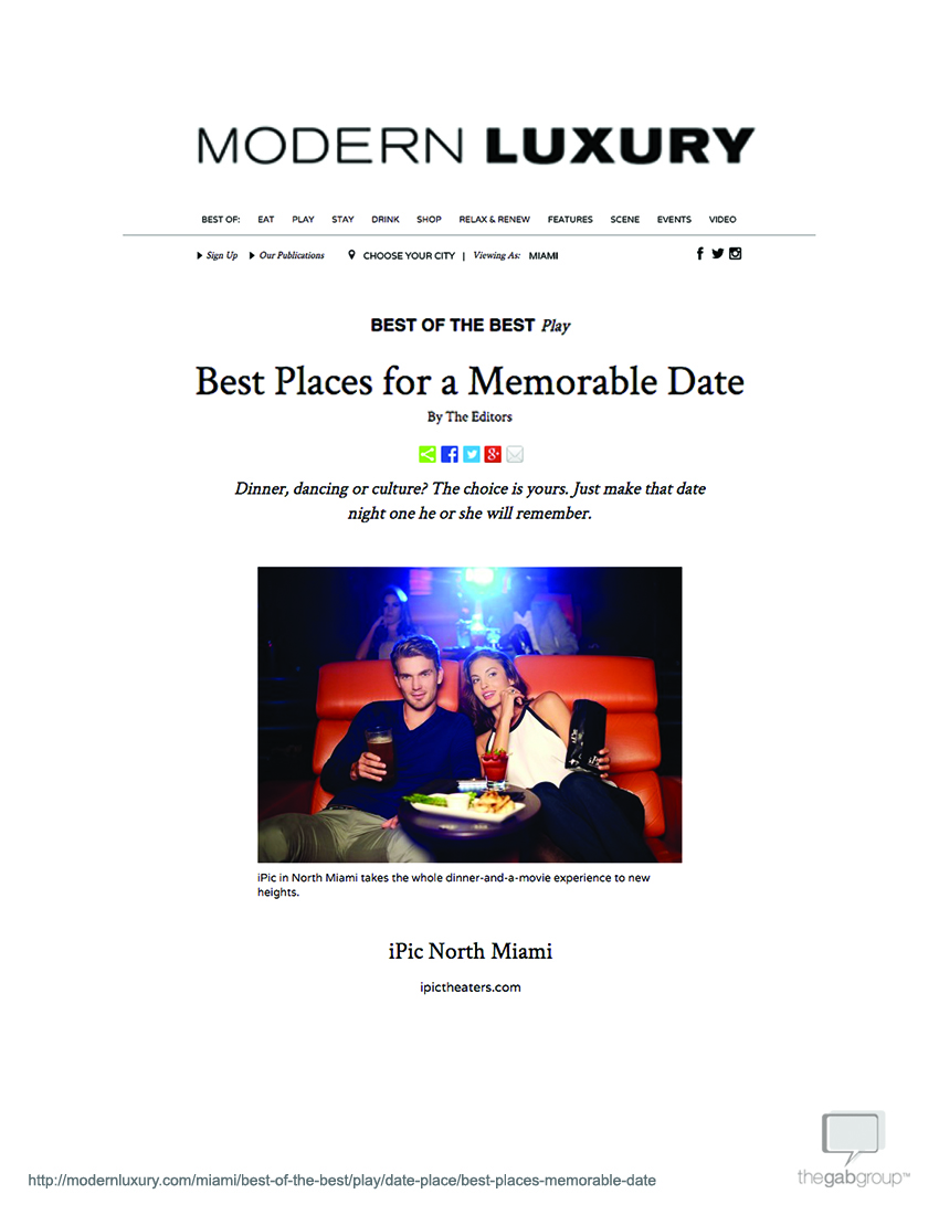 IPIC_NMB_Press_ModernLuxuryCom_081116.jpg