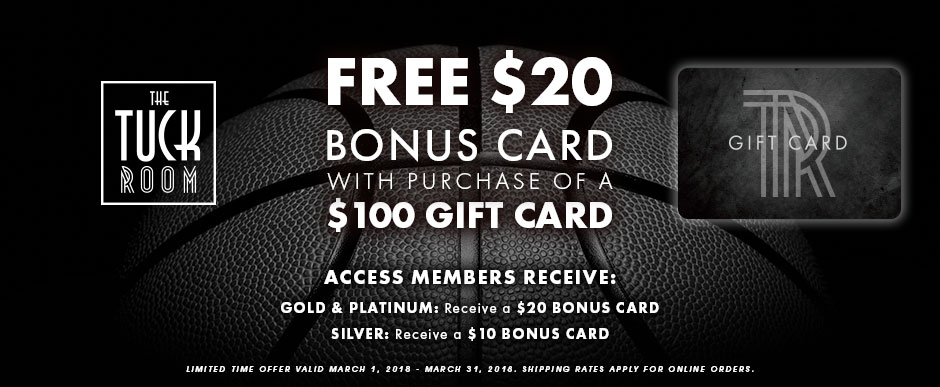 MarchMadness_GiftCards