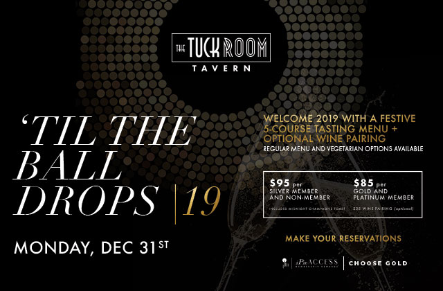 13566_iPic_TRT_New-Years_2018_StaticHeroImage_640x420.jpg