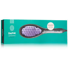 daphni3.jpg