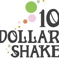 10 dollar logo.jpg