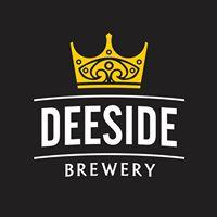 deeside logo.jpg