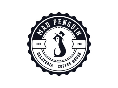 mad penguin logo 1.jpg