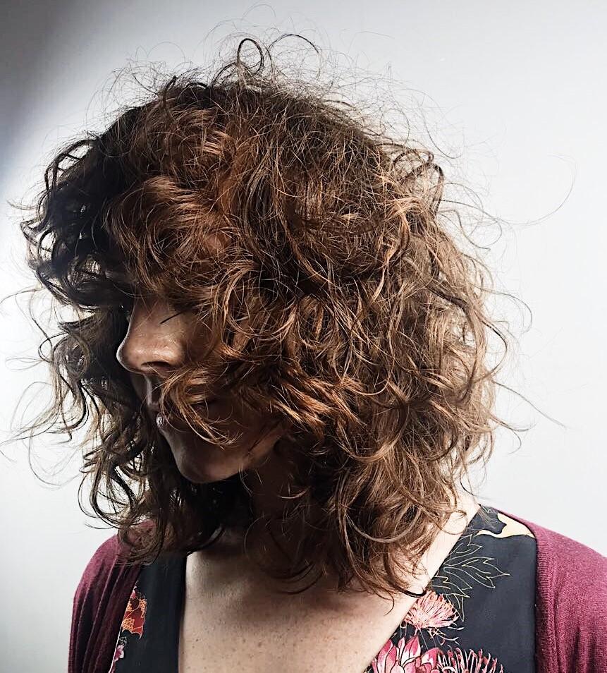 curls4.jpg