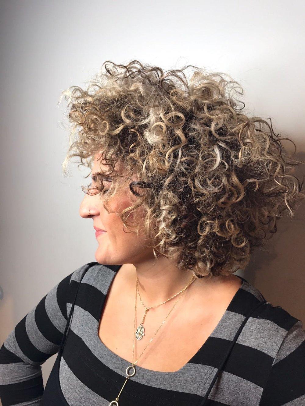 curls5.jpg