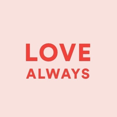 love always.jpg