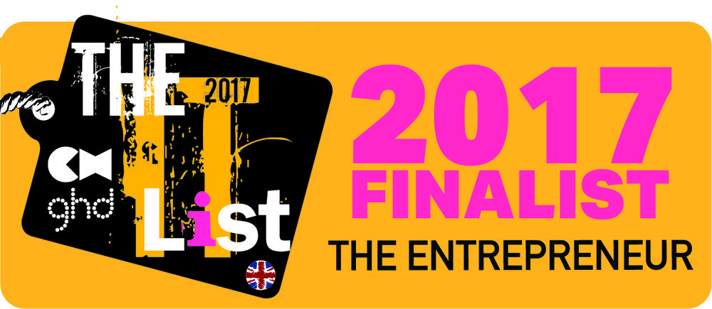 2017 FINALIST_THE IT LIST_THE ENTREPRENEUR-01.jpg