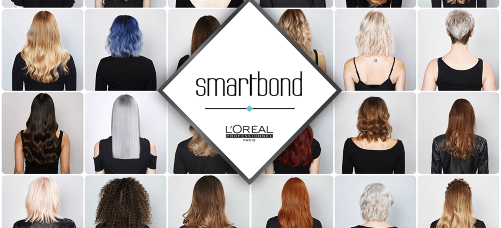 smartbond8.png