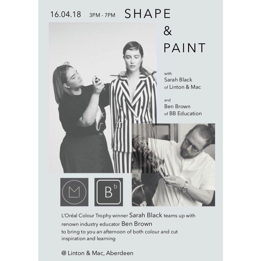 Shape & Paint.jpg