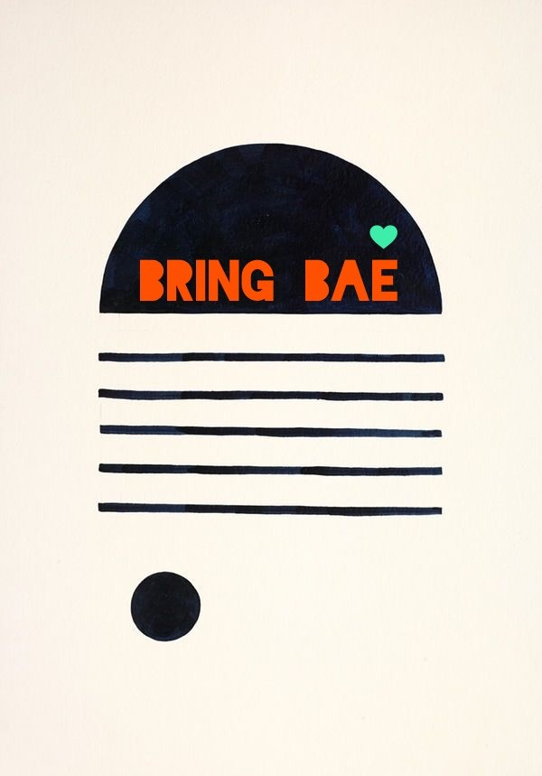 bring BAE.jpg