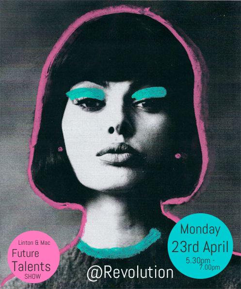 Future Talents Show Poster.png