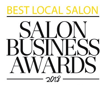 SalonBusinessAwards2018_Logo (2).jpg