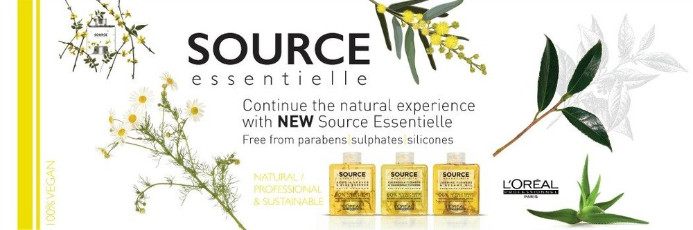 Sources-Essential-loreal-1PM.jpg