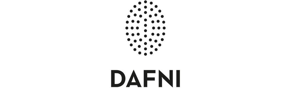 dafni-logo-web-v4.jpg